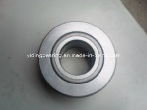 Good Quality Nntr Track Roller Bearing pictures & photos