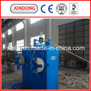 Double Disk Winding Machine pictures & photos