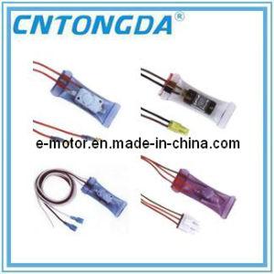 KSD301B Bi - Metal Defrost Thermostat pictures & photos