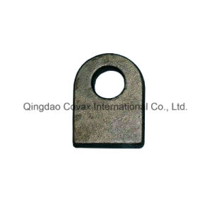 Drop forged gate eye pictures & photos