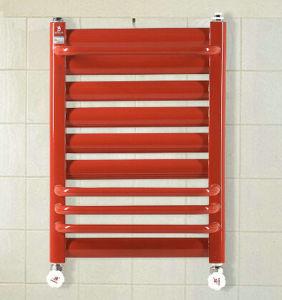 Towel Radiator 80*45 pictures & photos