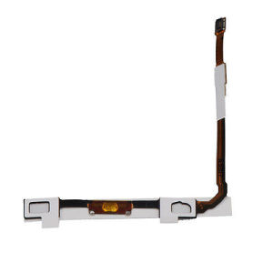 OEM Proximity Light Sensor Home Button Flex for Samsung Galaxy S4 I337 M919 pictures & photos