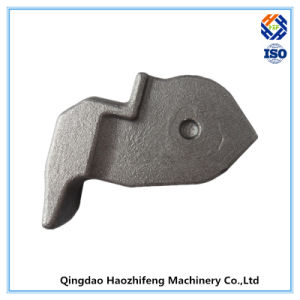 Forging Parts for Machinery Part pictures & photos