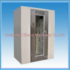 Competitive Price Air Shower Clean Room for Sale pictures & photos
