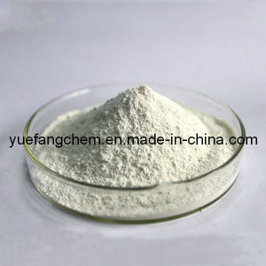 Titanium Dioxide Rutile Powder for Ink pictures & photos