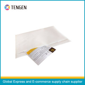 Various Sizes Choice Packing Slip Envelope pictures & photos
