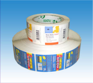 Roll /Adhesive Labels