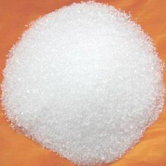 Hot Sale of Propionyl Chloride pictures & photos