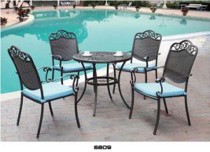 Outdoor Garden New PE Rattan Sofa Set, Outdoor Furniture Supplier pictures & photos