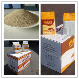 Supreme Quality High Sugar or Low Sugar Dry Yeast Manufacturer pictures & photos