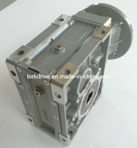 Kpm Hypoid Gear Reducer pictures & photos