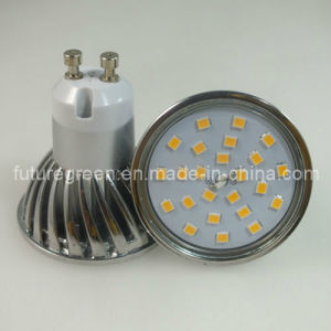 CE RoHS Wholesale LED Spotlighting pictures & photos
