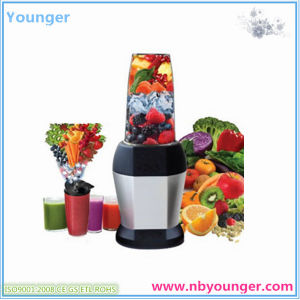 Nutri 900W Blender/900W Fruit Juicer pictures & photos