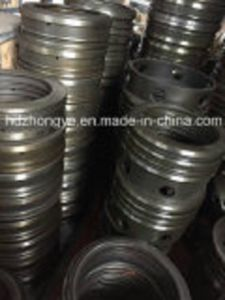 Piston/ Seal Retainer for Hydraulic Breaker Parts High Quality pictures & photos