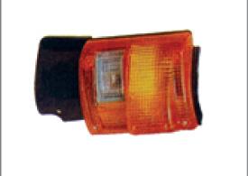 Car Light (BLG 1069) pictures & photos