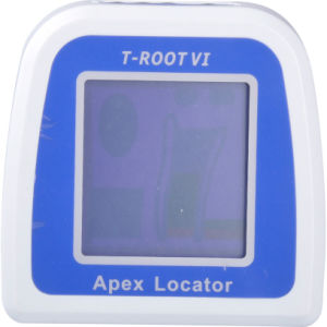 Dental Equipment Apex Locator Root Canal Apex Locator pictures & photos