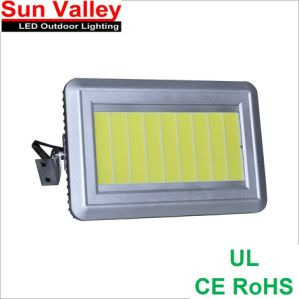 100W UL RoHS IP65 High Lumens Ex-Proof LED Tunnel Light