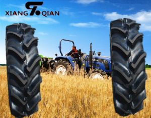 14.9-24 Paddy Field Tire for Sale