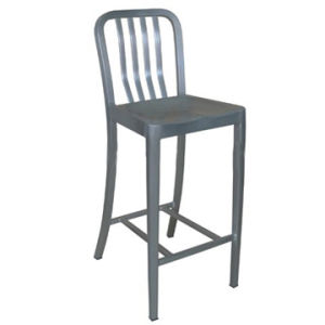 Navy Chair (DC-06103)