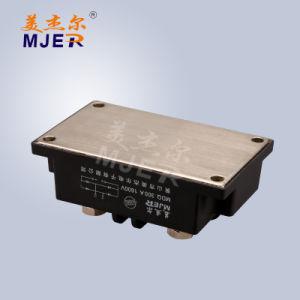 Single Phase Bridge Rectifier Module Mdq 300A 1600V pictures & photos