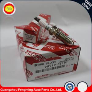 Wholesale Long Life Sk20hr11 90919-01191 Denso Iridium Spark Plug for Toyota Lexus pictures & photos