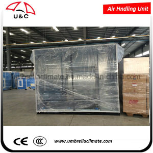 Medical Clean Room Modular Air Handling Unit (AHU) pictures & photos