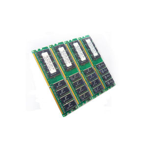 Best Price 400MHz DDR 1GB RAM Memory pictures & photos