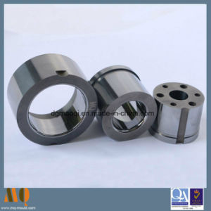 Carbide Embossing Male Die Carbide Button Die pictures & photos
