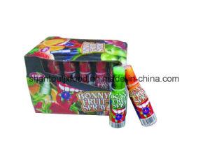 Bonny Fruit Spray pictures & photos