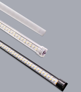 3528 SMD Linear Super Slim Cabinet Light pictures & photos