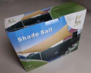 Sun Sail, Garden Sail, Garden, Shade, Sun Sail, pictures & photos
