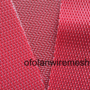 Paper Machine Fabric Dryer Section Used Dryer Cloth pictures & photos