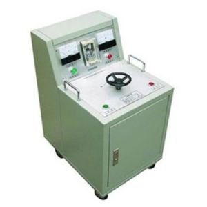 Third-Harmonic Generator THD for induced over voltage withstand test pictures & photos