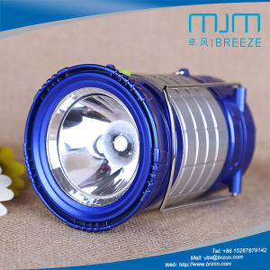 Factory Drect Sale Solar Lantern Cheap 5800 pictures & photos