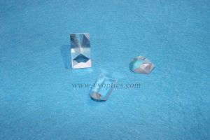 Supply Sapphire Amici Roof Prism pictures & photos