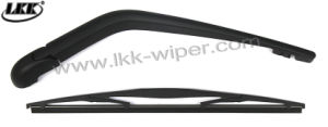 Rear Windshield Wiper Arm NV200 Wiper (PL5-15) pictures & photos