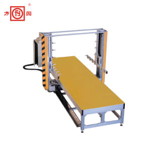 Fangyuan EPS Foam Block Cutting Machine pictures & photos
