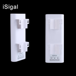 5.8g Outdoor Wireless Ap 200MW T200/Wireless Transmission Equipment/Wireless Network pictures & photos