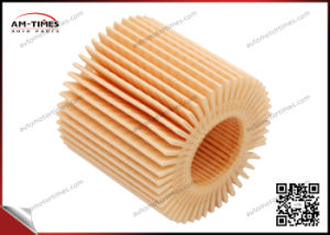 Auto Parts Factory Price 04152-Yzza6 Auto Air/Oil/Fuel/Cabin Filter for Toyota pictures & photos