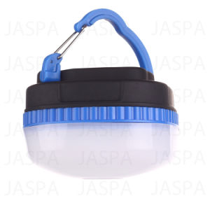 New Magnetic SMD LED Camping Lantern (23-1Z8507) pictures & photos