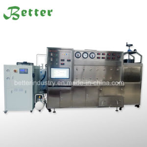 Ce Approved Supercritical CO2 Extractor for Sale pictures & photos