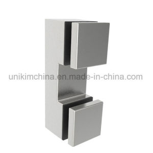 Stainless Steel Glass Baluster Glass Clamp pictures & photos