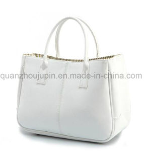 OEM Fashion Women Ladies Lady Tote Hand Bag Handbag pictures & photos