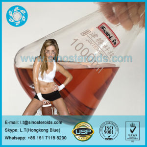 Natural Winstrol 50 Injection Steroids Winstrol for Muscle Gain pictures & photos