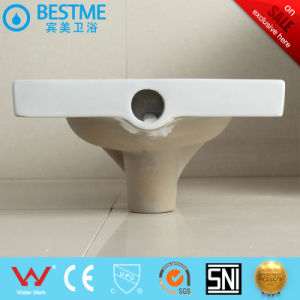 Cheap Price Bathroom Set for Africa Market pictures & photos