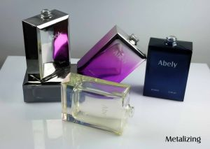 100ml Perfume for Pour Homme pictures & photos