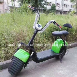2018 New Design Electric Bicycle with Factory Price pictures & photos