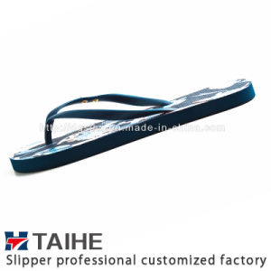 2017 Chinese Factory Supply High Quality Outdoor Beach Flip Flops Slippers pictures & photos