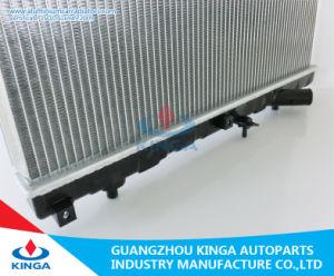 Auto Radiator for KIA Rio′ 00 OEM 0k31A-15-200 Aluminum Core Plastic Tank pictures & photos
