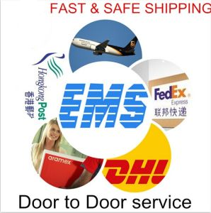 100% Customs Pass Benzocaine Local Anesthetic Benzocione Powder pictures & photos